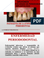 POINT FACTORES DE LA E.PERIODONTAL.pptx