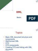 2 XML Basics