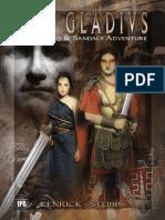 1PG_-_Pax Gladius.pdf