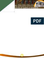 Actividad_aprendizaje_1_1-convertido.docx
