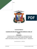 Plan de Trabajo i.e Cesar Vizcarra Vargas