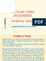 CLASE_10_GUIDE_2017.pptx