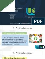 Idea de Negocio Institucional (1)