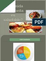 La comida Arequipeña es saludable waa.pptx