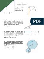GabaritoProva03 2018_2A.pdf