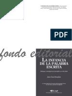 LA_INFANCIA_DE_LA_PALABRA_ESCRITA.pdf