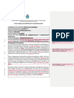 ajustes ficha tecnica anteproyecto (1) (1).docx