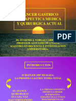 CANCER GASTRICO.ppt