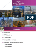Lecture 4b Urban Transportation Planning (Part 2).pdf