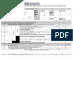 Ficha de Monitoreo 2018 (1) (3)