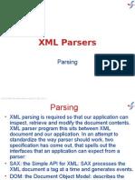 5.Java Parser