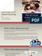 Active-Learning-educ711.pptx