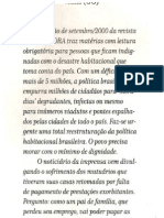 Opiniões2000