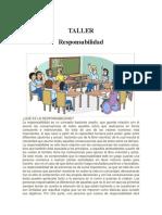 Tema Responsabilidad - Octavo Democracia 2018 mayo.pdf