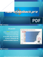 Neurofeedback Para Recursos Humanos
