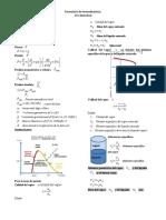 formulario Termodinamica 19-2 PBB(2).docx