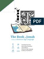 sw1215_Book_of_Jonah_written_in_American_Sign_Language_2018_by_Nancy_Fray_Romero.pdf