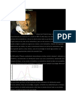 Johann Karl Friedrich Gauss biografias.docx