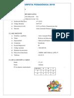 CARPETA PEDAGÓGICA 2018.docx