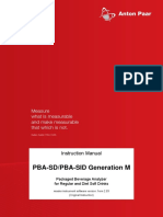 c60ib009en k Instrman Pba-sd-sid m v2.93 Web