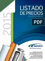 AMANCO catalogohonduras_2