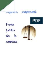 3_forma juridica