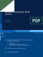 SituacionAutomotriz2018.pdf