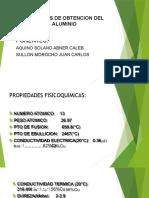 PROCESOS DE OBTENCION DEL ALUMINIO.pptx
