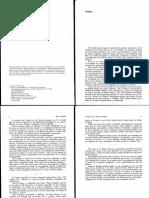 89893981 Tratado de Objetos Musicales Pierre Schaeffer (Arrastrado)