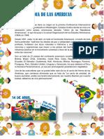DIA DE LAS AMERICAS.docx