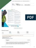 Quiz 2 - Semana 7_ RA_SEGUNDO BLOQUE-COSTOS Y PRESUPUESTOS-[GRUPO11].pdf