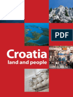 Croatia-land_and_people.pdf