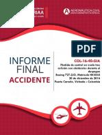 Informe Final Accidente HK4544.pdf