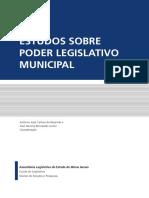 4  -poder legislativo.pdf