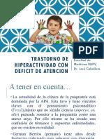 3.-Trastorno-de-hiperactividad-con-deficit-de-atencion.pdf
