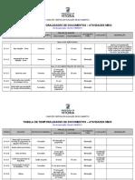 Tabela_de_Temporalidade_de_Documentos_de_Atividades_Meio_-_PMV.PDF