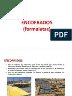 10. Encofrados (formaletas).pdf