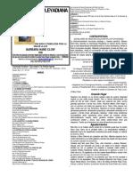 Los Pleyadianos.pdf