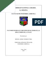 jauregui-vega-miguel-angel.pdf