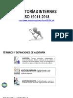 Auditor Interno Ultima ISO 17020 1900112018 EDUCON