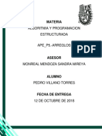 APE_P5_reporteVillanoTorres.docx