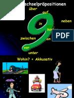 Wechselpräpositionen Dias.pdf