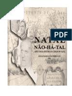 NATAL_NAO_HA_TAL.pdf