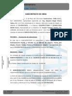 SUBCONTRATO DE OBRA.docx
