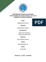 EMBARAZO ECTOPICO.docx