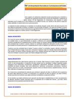 Reg_Anexo de definiciones_06.09.2017(1)