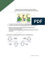 microeconomc3ada-demanda-parte1