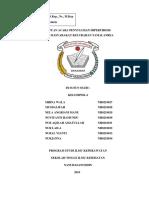 SAP HIPERTIROIDISME.docx