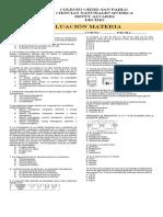 evaluacion materia.docx