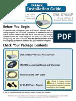 dwlg700AP_QIG_100.pdf